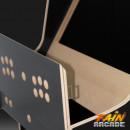 Kit Carcasa Cabinet Arcade Complet