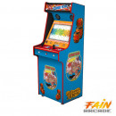 Cabinet Arcade Donkey Kong 5.000 GAMES