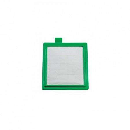 Microfiltru aspirator Electrolux