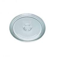 Farfurie cuptor cu microunde Whirlpool VT256/SL 858725628891