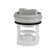 Filtru pompa masina de spalat Heinner HWM5100