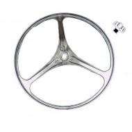 Fulie masina de spalat Whirlpool 481252888111