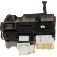 Inchizator Hublou masina de spalat Indesit XWde861480XWWGGEU