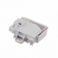 Inchizator usa Hublou masina de spalat Bosch WAS24440EE/10