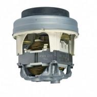 Motor aspirator Original Bosch BGL2UB1108/11