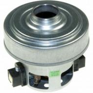 Motor aspirator Philips FC8524/09 432200900951