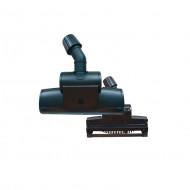 Perie aspirator universala cu functie turbo