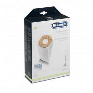 Saci aspirator DeLonghi XL150.40