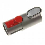 Tub racord aspirator Dyson