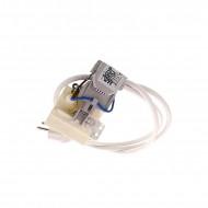 Cablu alimentare+filtru deparazitare Indesit C00259297