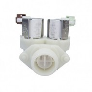 Electrovalva masina de spalat Electrolux 3792262101