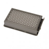 Filtru aspirator ROWENTA RO3724EA/4Q0