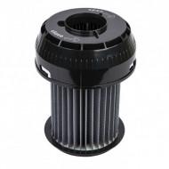 Filtru Original aspirator Bosch BGS6