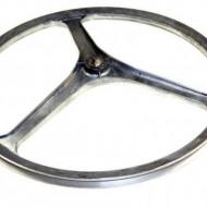 Fulie masina de spalat Whirlpool FL 243/1 WP 857075910100