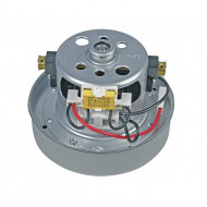 Motor aspirator Echivalent Dyson DC05/08/11/19 1200w