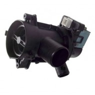 Pompa masina de spalat IGNIS AWV4132