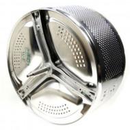 Cuva tambur masina de spalat Finlux MD1044CF1B