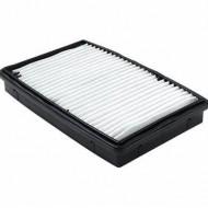 Filtru Hepa aspirator Samsung VCC SC - Original