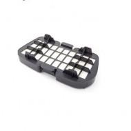Filtru Hepa rezervor aspirator Zelmer ZVC332SK/00 VOYAGER TWIX 01Z014SK