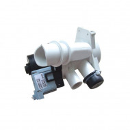 Pompa masina de spalat CANDY/HOOVER