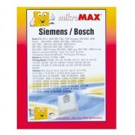 Saci aspirator BOSCH / FD 9412
