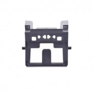 Suport sac aspirator Bosch BGL3APOWER01