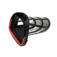 Filtru aspirator Bosch BBH22041