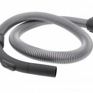 Furtun aspirator Electrolux EAPC53IS 90025825900