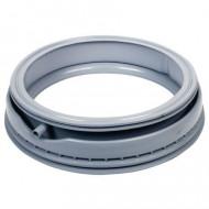 Garnitura Hublou masina de spalat Bosch WAE20365BY