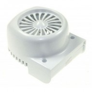 Motor ventilator recirculare aer frigider Arctic/Beko 4305640185.