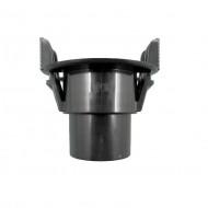 Racord furtun aspirator Samsung DJ61-00035B