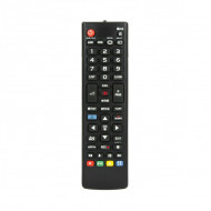 Telecomanda universala LG RML1162