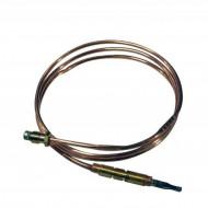 Termocupla cuptor Indesit K6G21S(W)/R 30895 25308950410