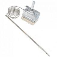 Termostat cuptor electric Electrolux
