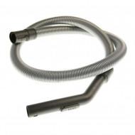 Furtun aspirator Bosch BSGL32383/03
