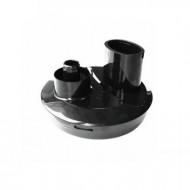 Mecanism / angrenaj de cuplaj pentru aparatul: MSM8819001 MAXOMIXX/Bosch