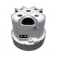 Motor aspirator Philips model FC9170