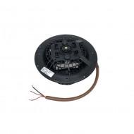 Motor hota 230v 50hz 135w