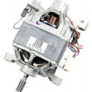 Motor masina de spalat Gorenje W7643L