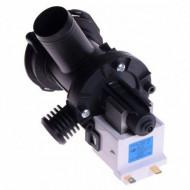 Pompa evacuare masina de spalat Hotpoint/Ariston CAWD129EUE