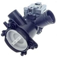 Pompa masina spalat Siemens WM14S772EX01