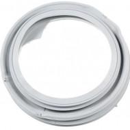 Garnitura Hublou Whirlpool AWS 71400 AWS 71000