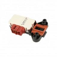 Inchizator usa Hublou masina de spalat Beko ZV446M8 2805311700