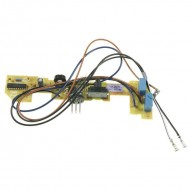 Modul electronic aspirator Philips 220-240v