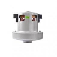 Motor aspirator Gorenje VC2102BCYIV
