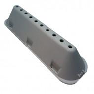 Paleta Cuva masina de spalat Hotpoint Ariston FMG723