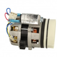 Pompa de recirculare YXW48-2F-3 Gorenje