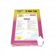 Saci aspirator Zelmer 4000.0K55SK