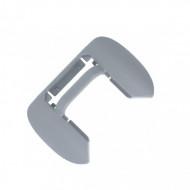 Suport Sac aspirator Philips 422245945578