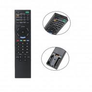 Telecomanda LCD/LED/TV Sony RM-D959